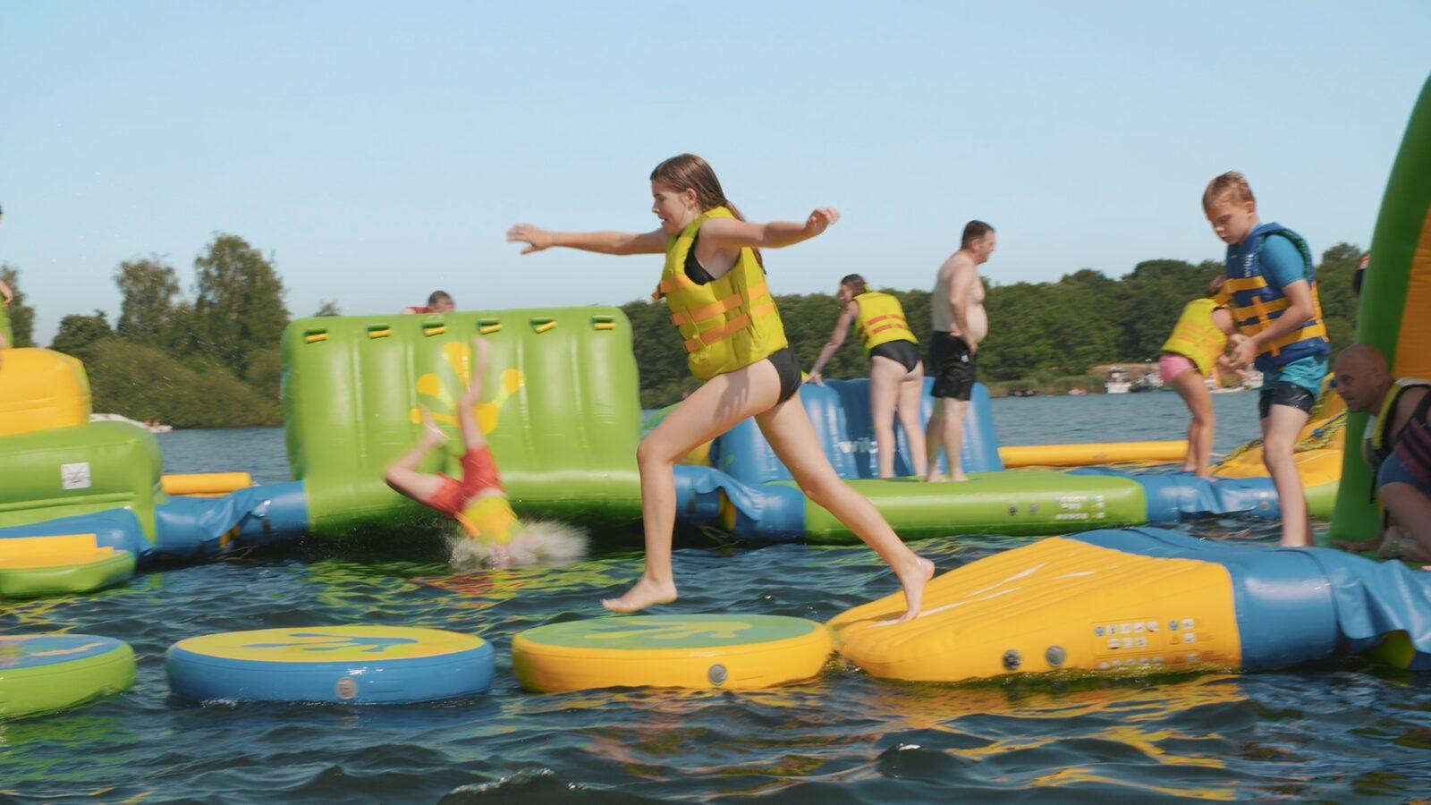 Top summer discount 3/7-17/7