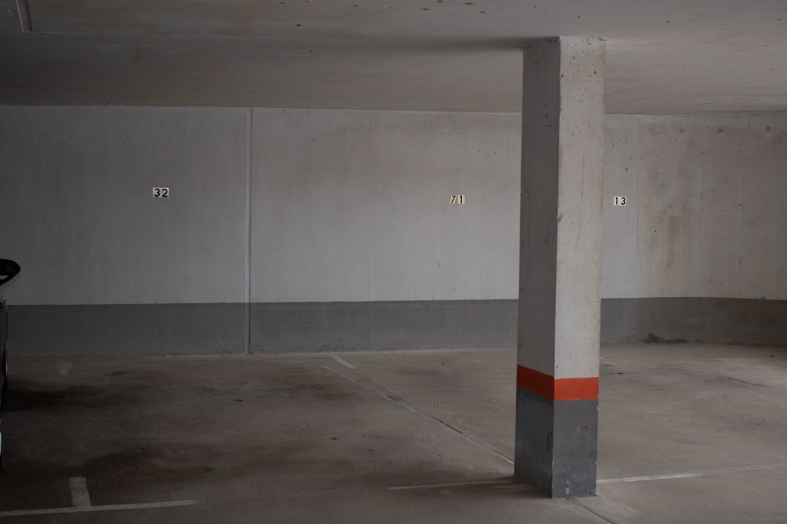 Apartement - Am Waltenberg 70-R | Winterberg