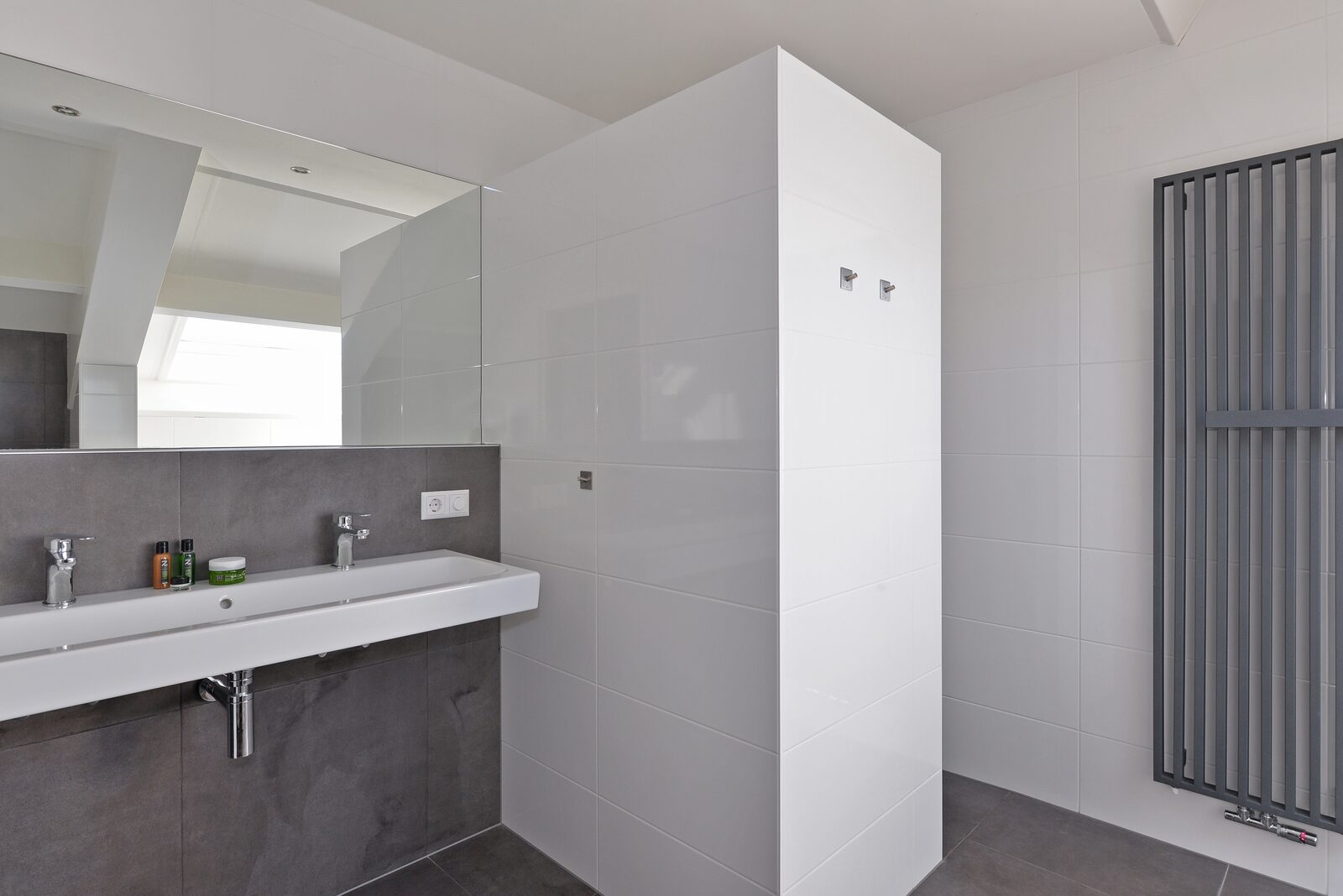 Penthouse XL | Schotsman Watersport