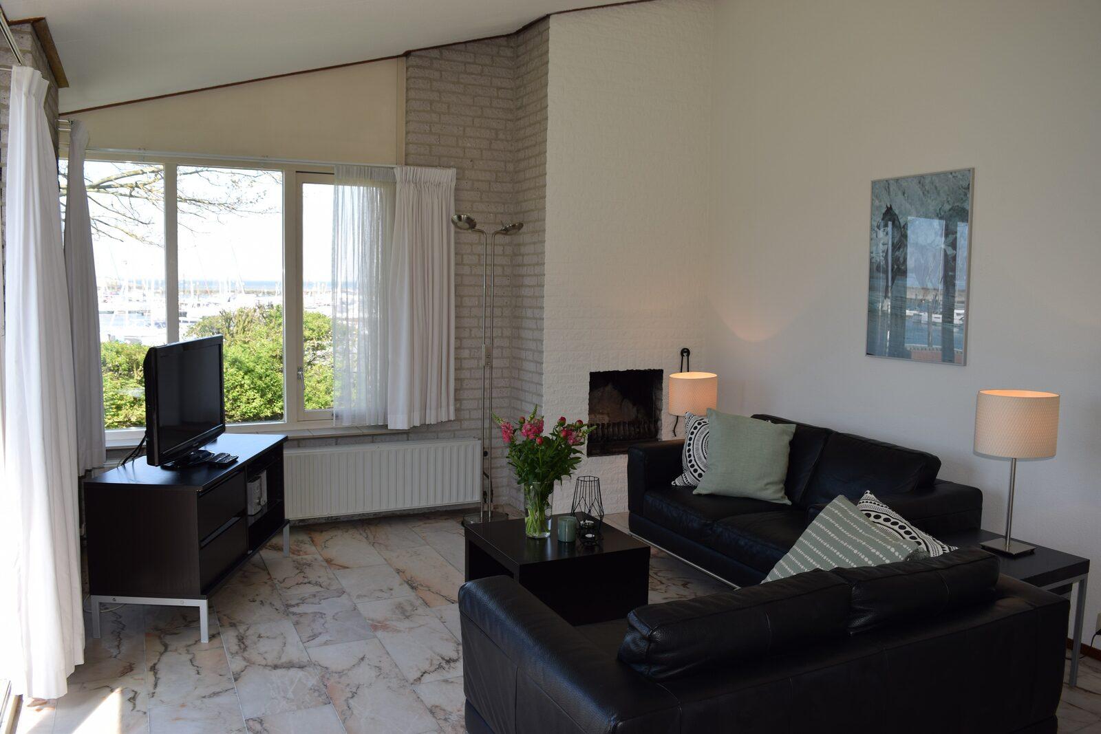 Sophiaboulevard 15 | Roompot Beach Resort