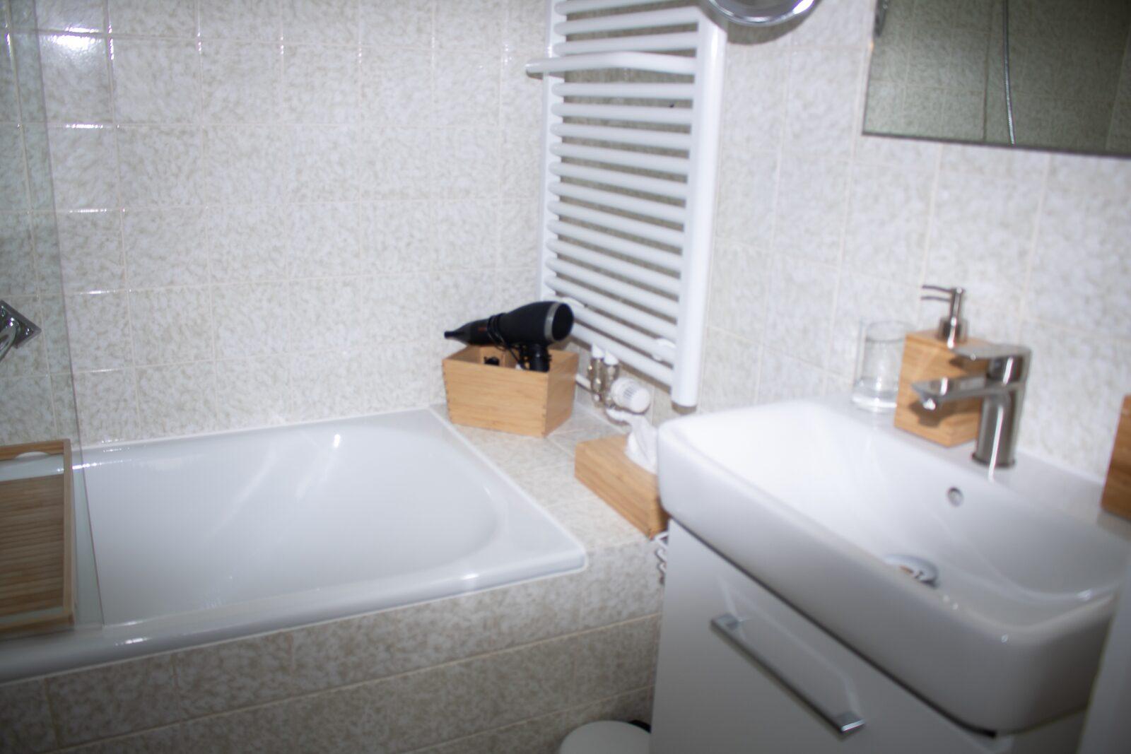Apartment - In der Büre 10-R