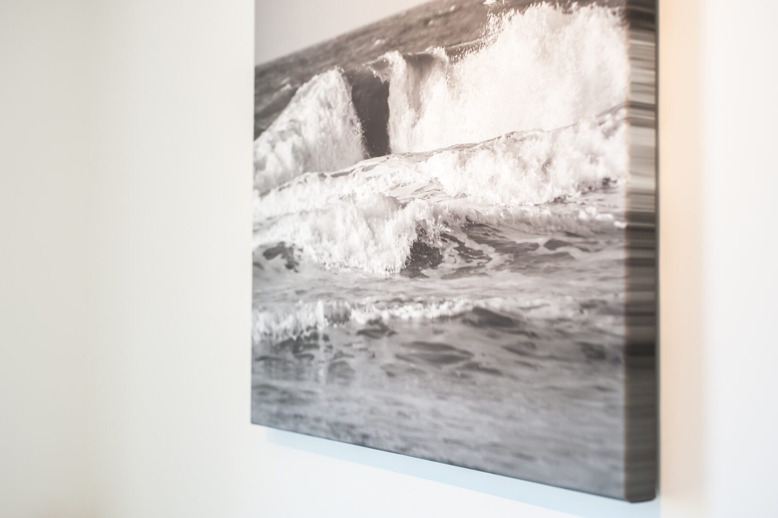 Zandbank 19 | De Groote Duynen