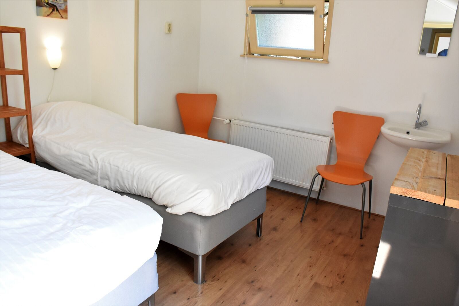 Group accommodation Vorden