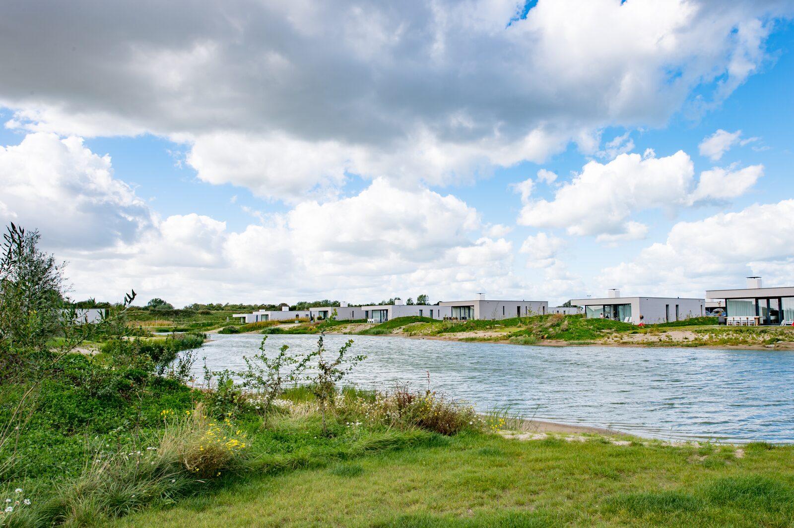 Waterlijn 13 | De Groote Duynen
