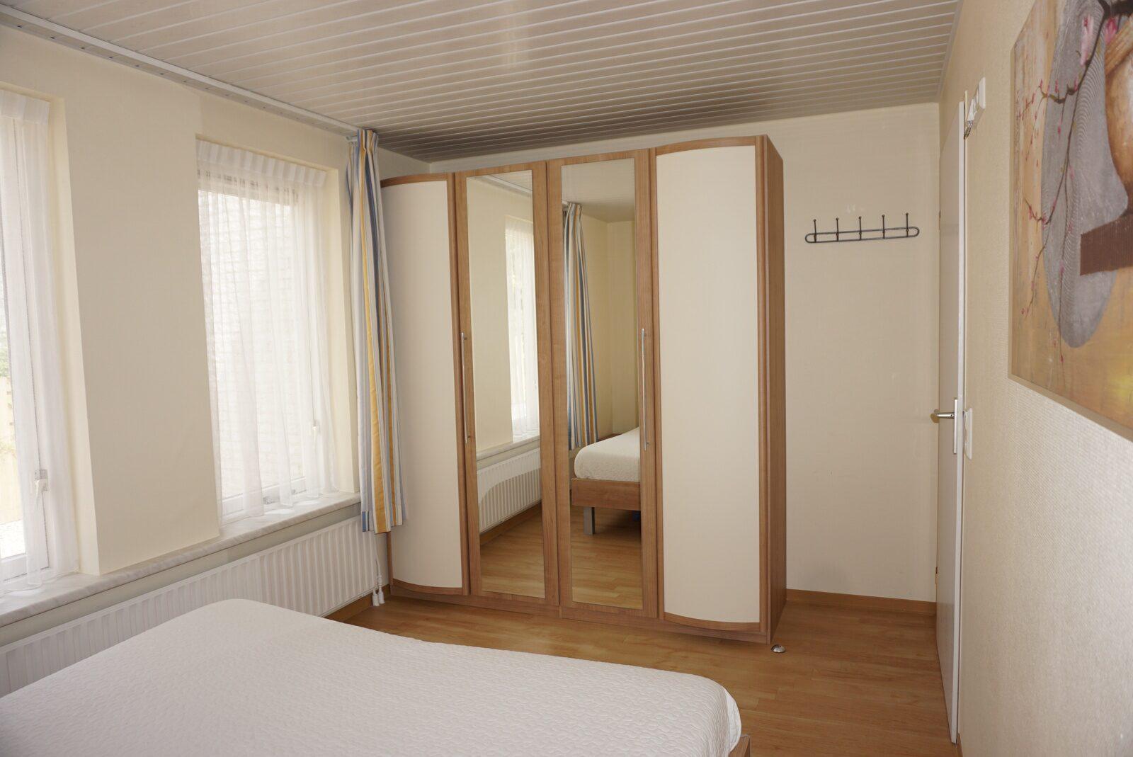 Ostrea 85 | Roompot Beach Resort