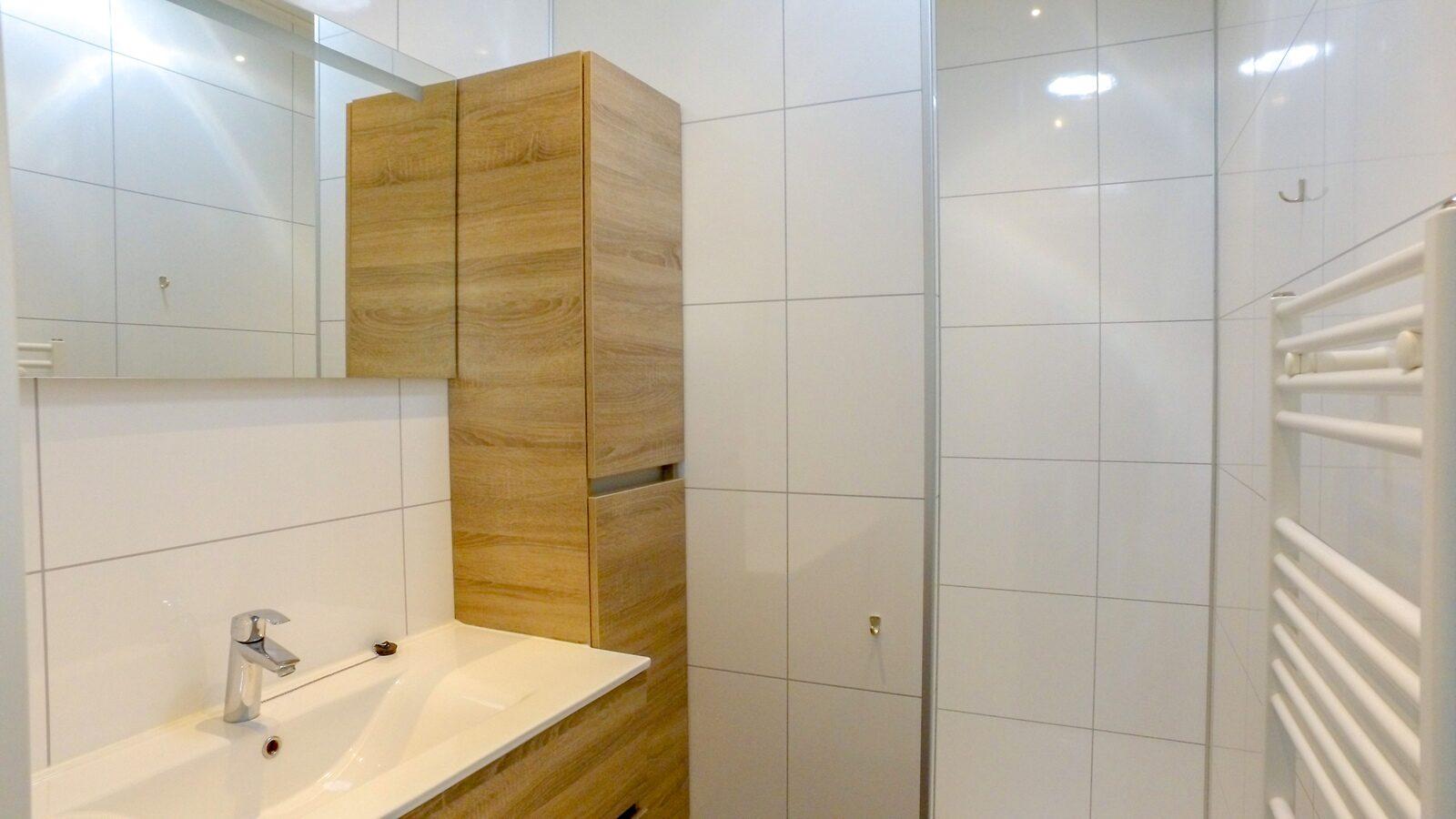 Holiday villa with sauna | 6 people