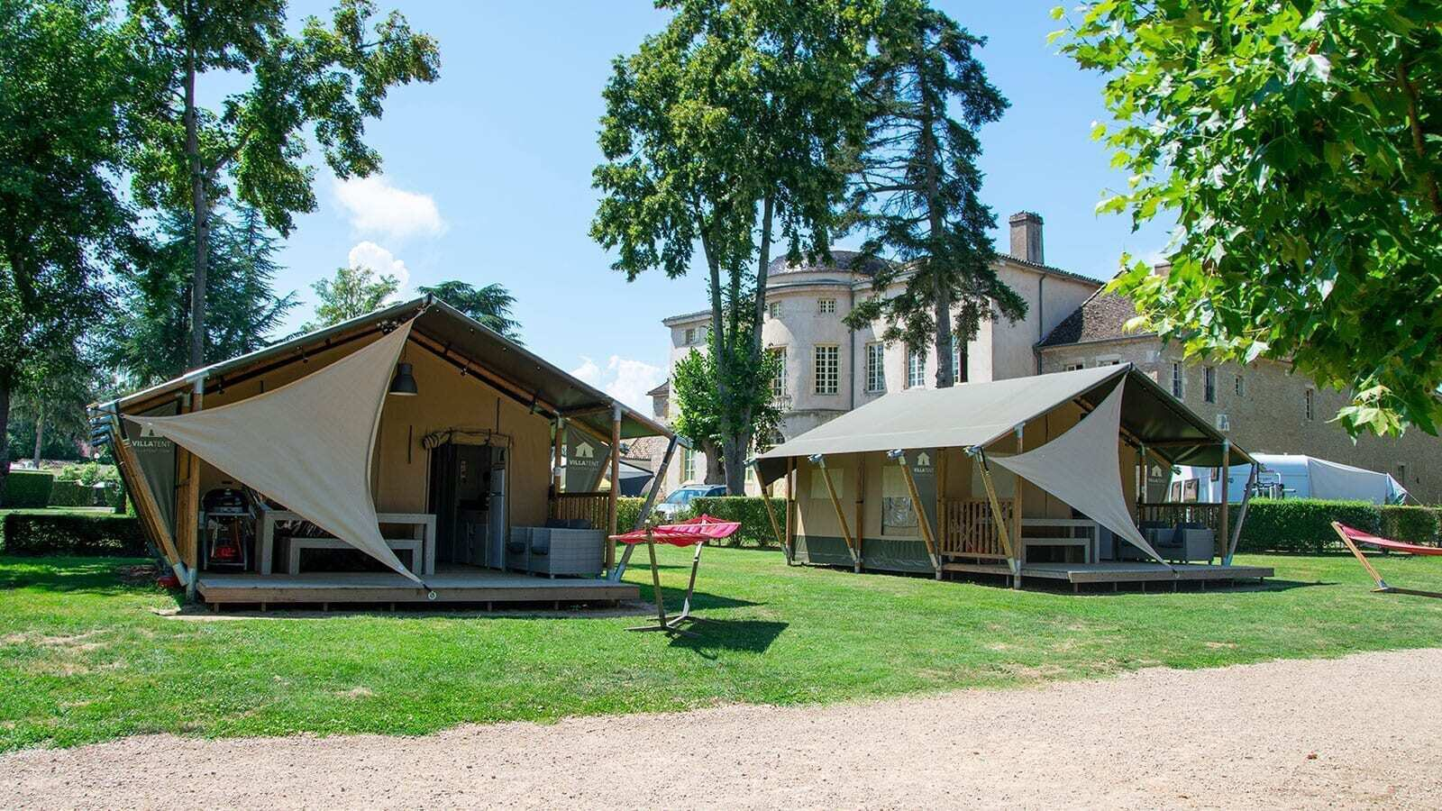 chateau-de-leperviere-luxe-5-pers