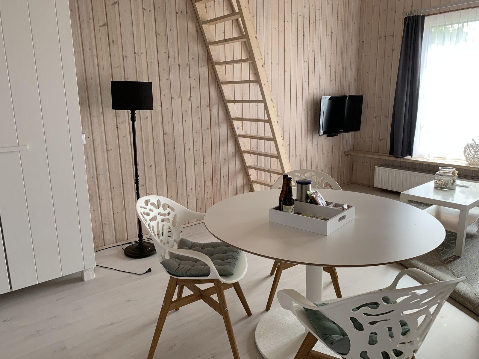 Studio - Molenweg 27 | Zoutelande