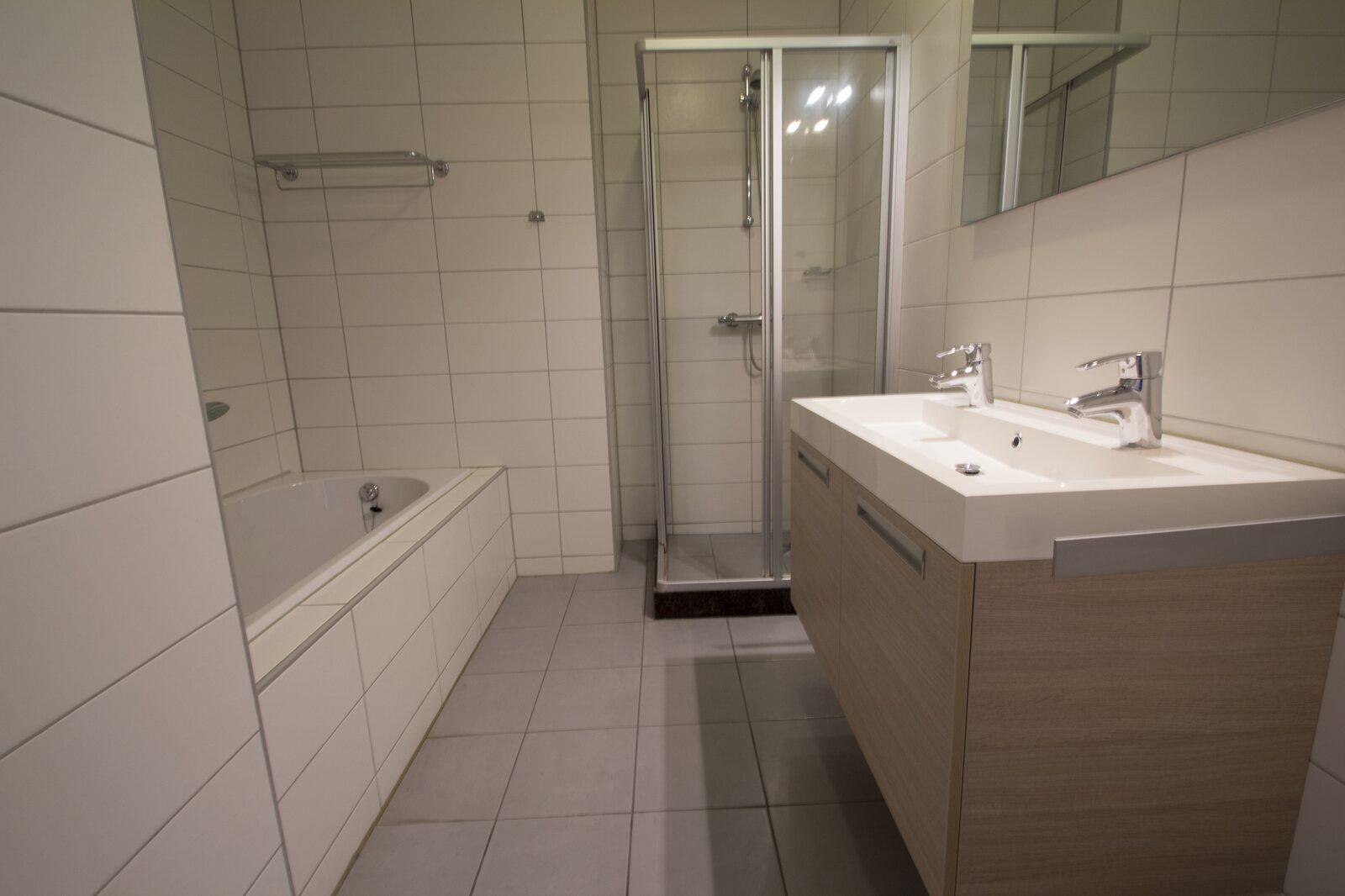 DeLuxe Appartement | 6 Pers.
