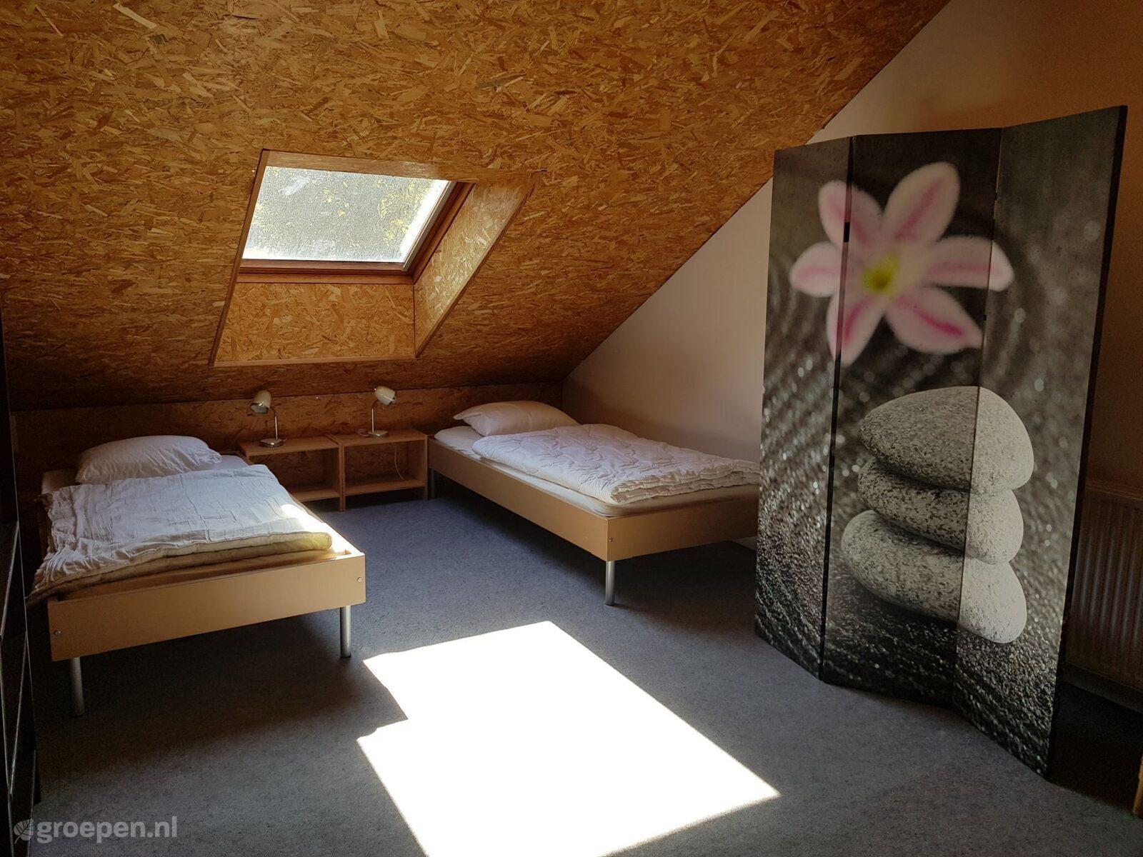 Ferienhaus Ban Sur Meurthe