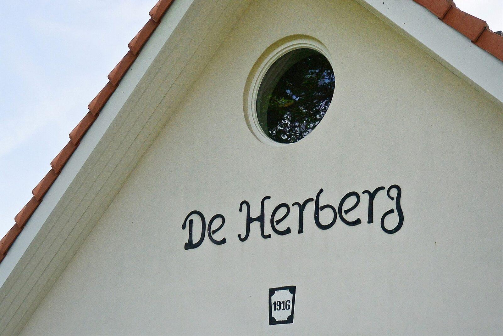 De Herberg | 20 Pers.