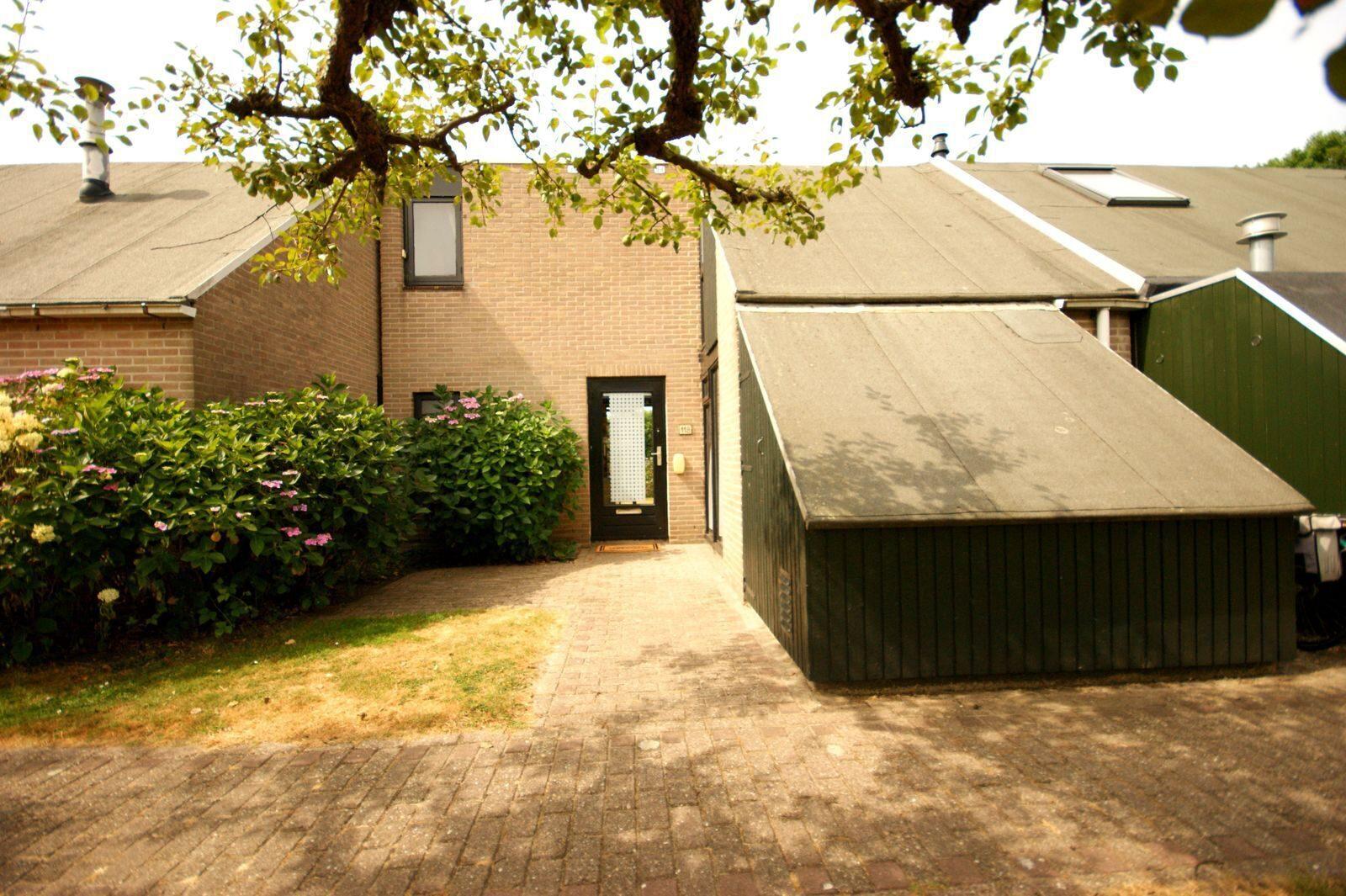 "Holidayhouse - de Haaijmanweg 5 | Burgh-Haamstede ""huis 118"""