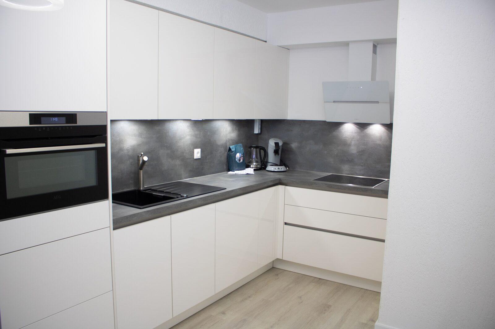 Apartment - Kiefernweg 14-M | Winterberg