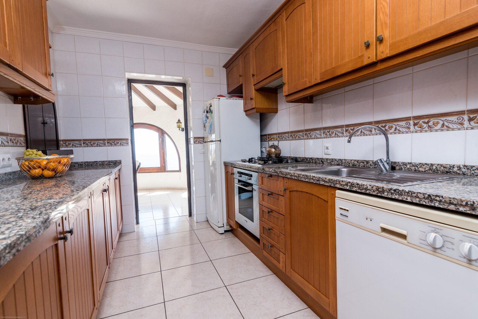 Casa Lavanda | 6 persons