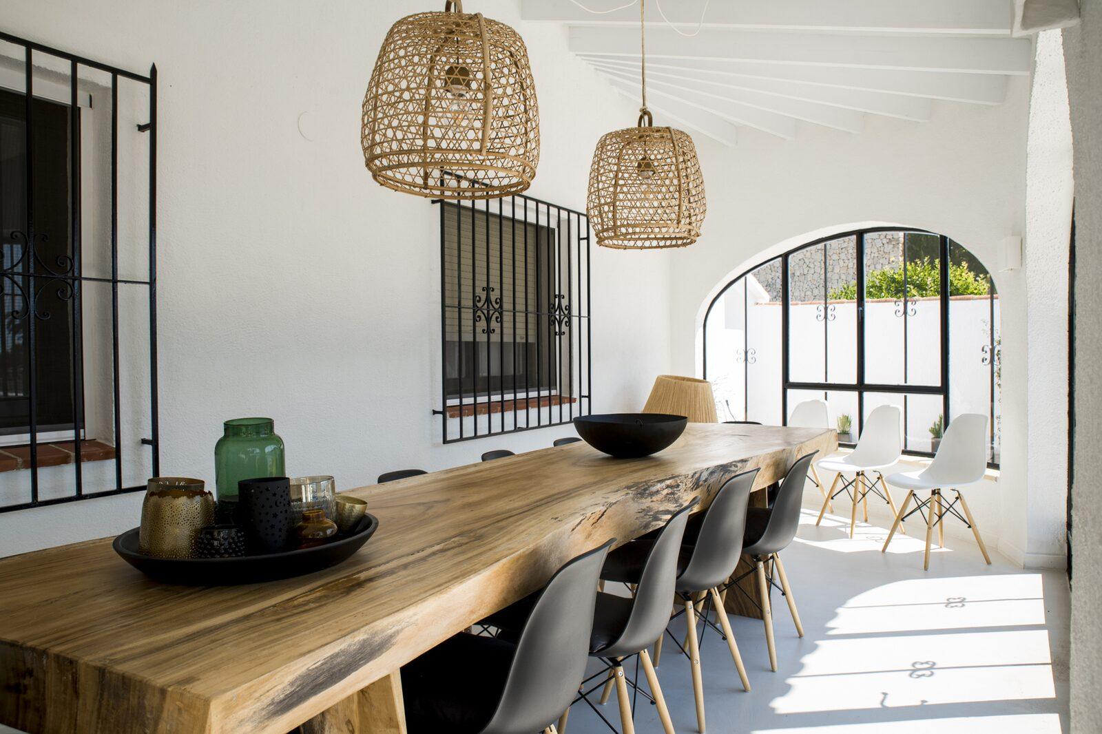 Casa Maribelle | 10 persons