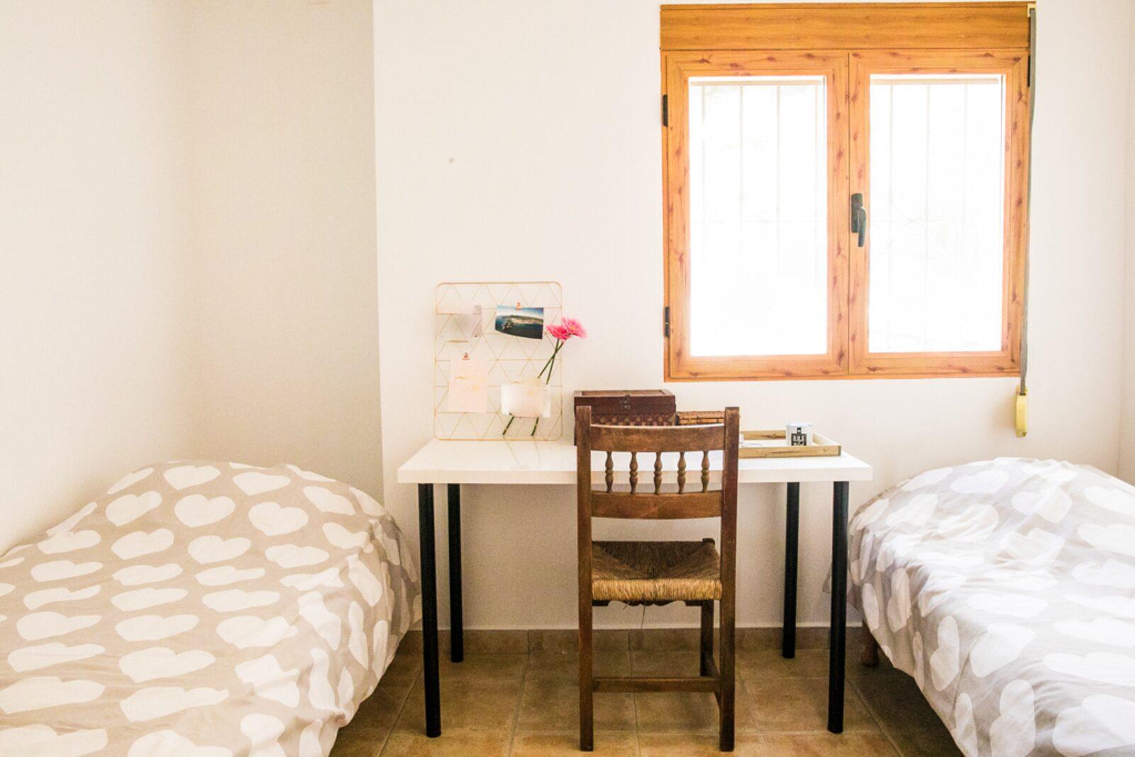 Casa Dabuti | 6 persons