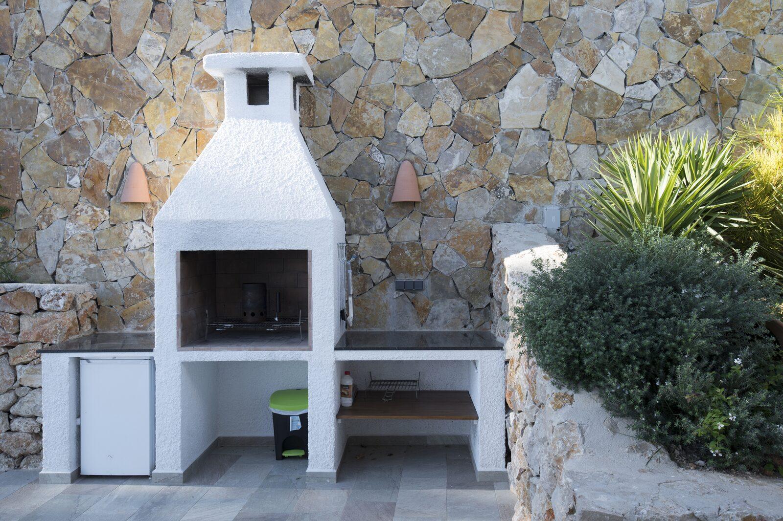 Villa Noreña | 8 persons