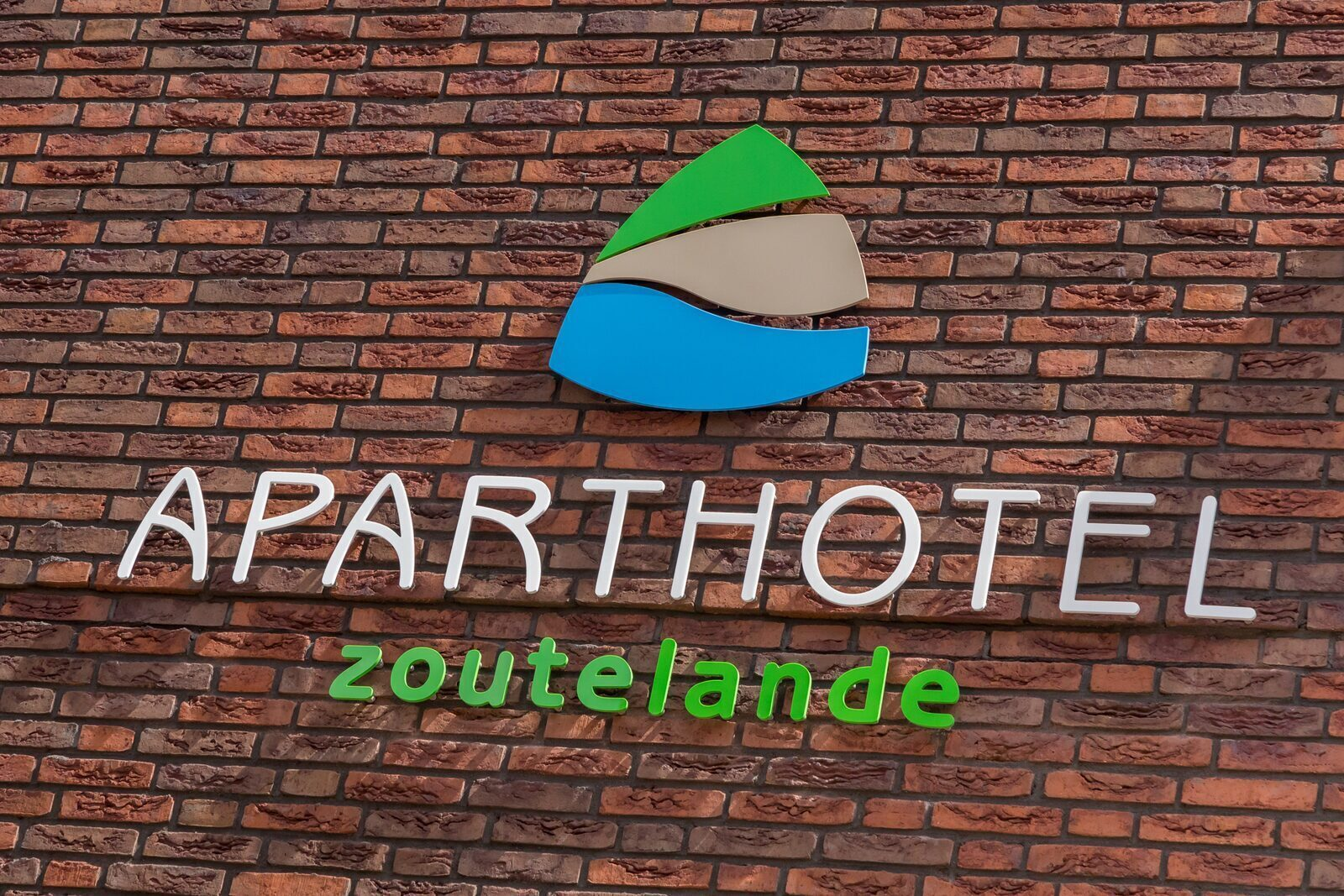 Luxuriöses Appartement für 3 Personen | Zoutelande