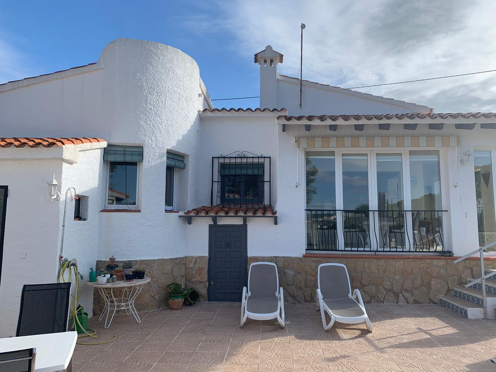 Casa Marisol | 4 personen