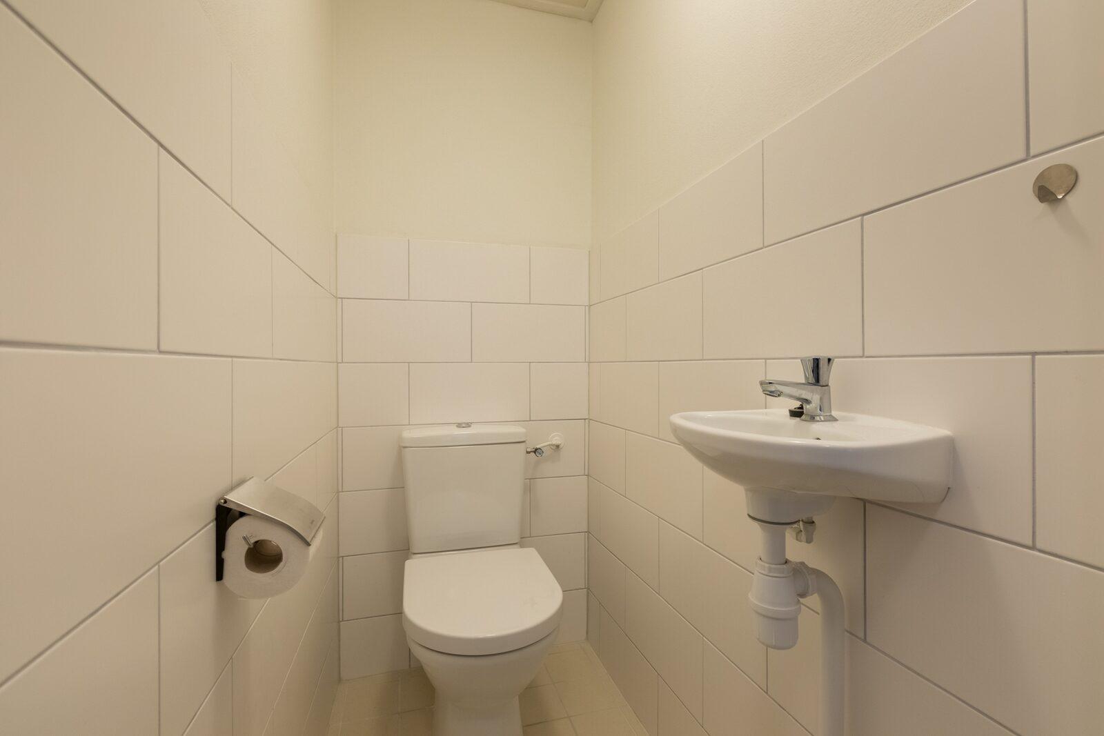 Appartment - Kievitenlaan 22 | Veere
