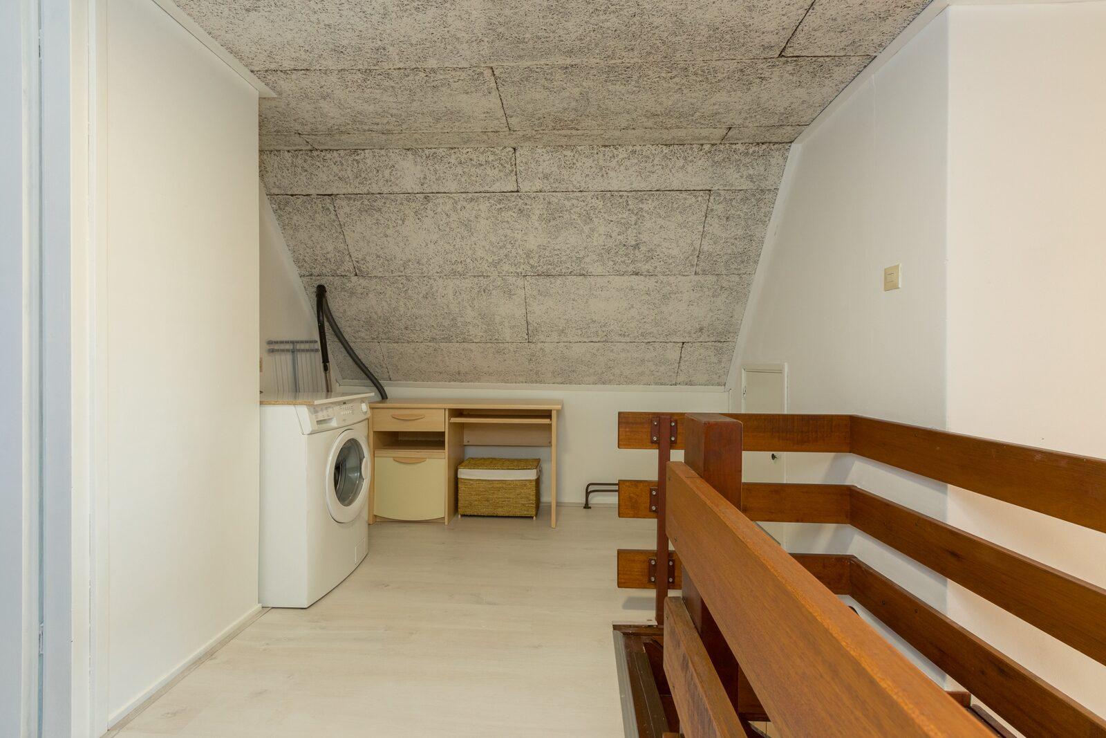 Appartement - Kievitenlaan 22 | Veere