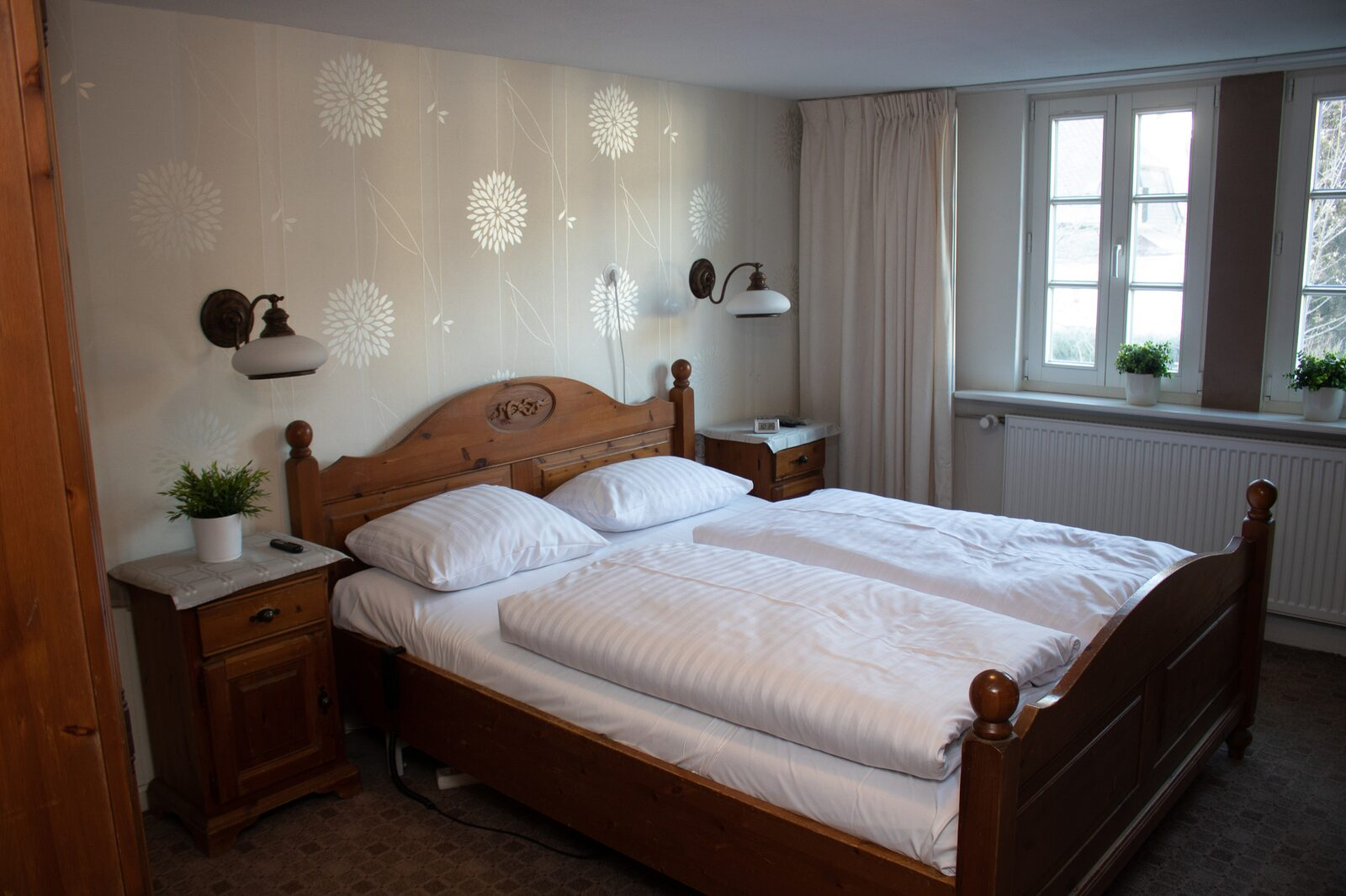 Holidayhouse - Bergfreiheit 48 | Silbach