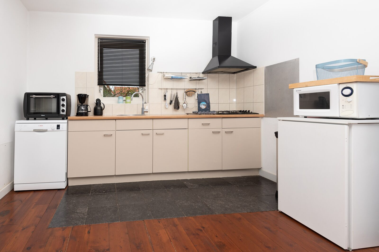 Holidayhouse - Zuidweg 18 | Zonnemaire Park Viletta 'House 10'
