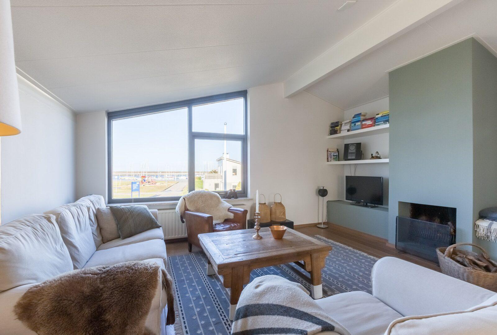 Ostrea 146 | Roompot Beach Resort