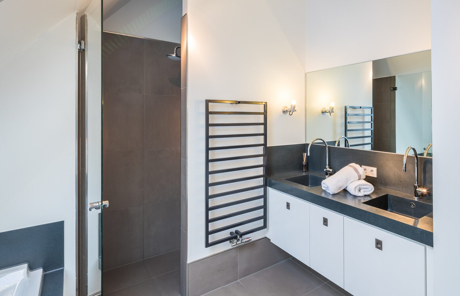 Villa Oesterdam Comfort | 8 personen