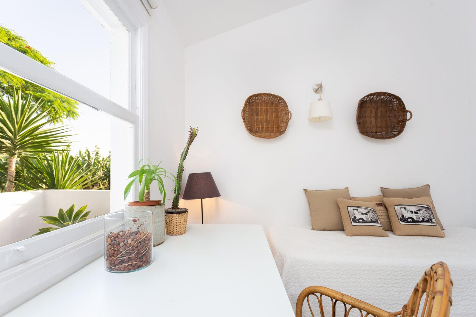 Casa Desiño I | 5 personen