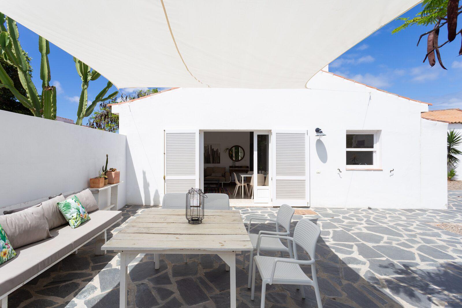 Casa Desiño II | 5 personen