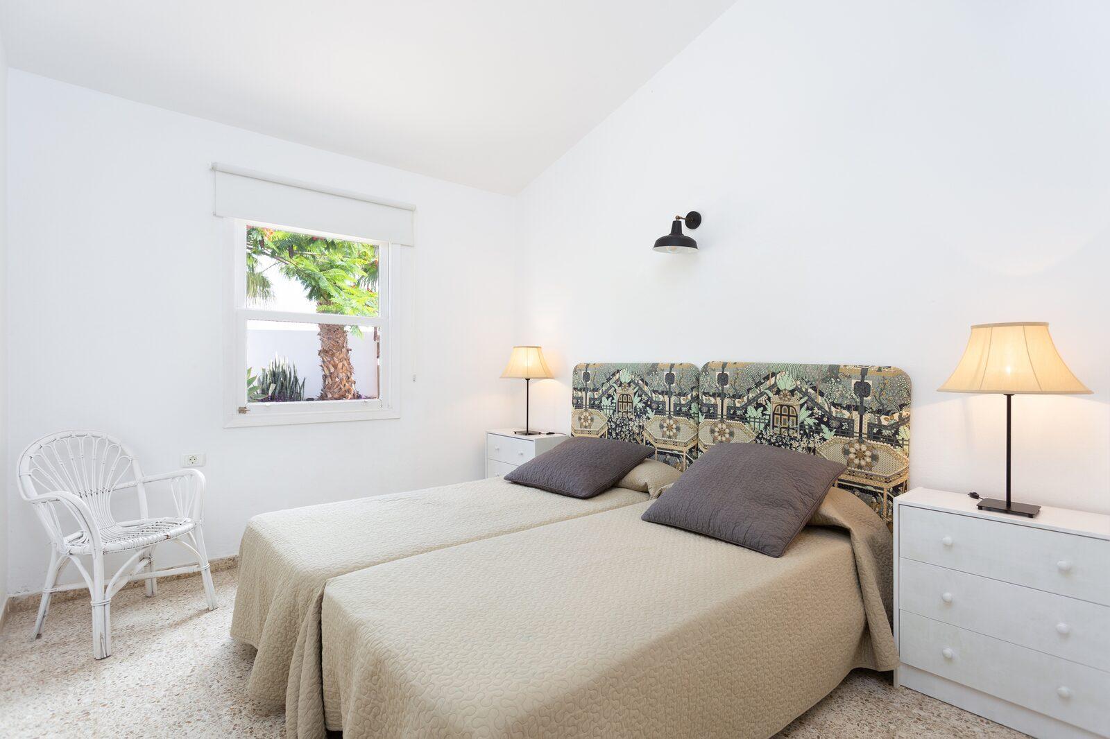 Casa Desiño III | 5 persons