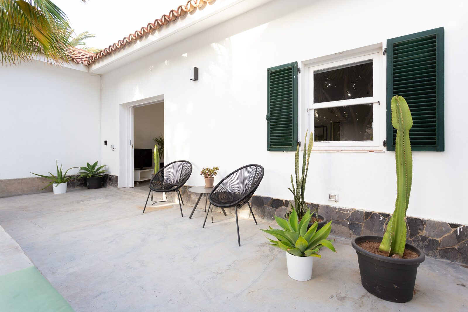 Casita Desiño Estudio | 2 persons