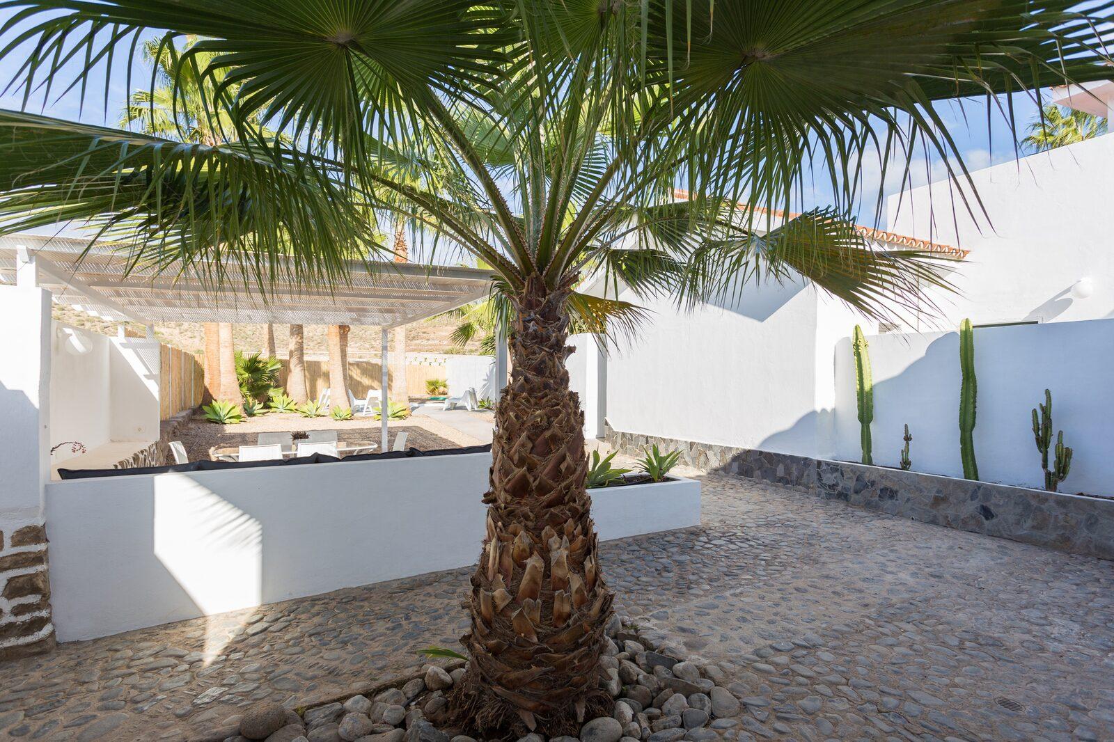 Villa Desiño Callao | 6 personen