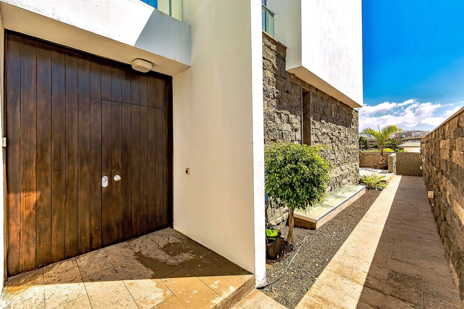 Villa Reya II | 10 persons