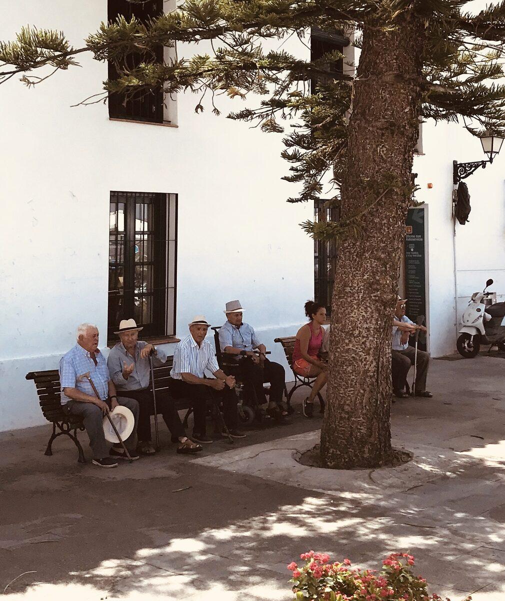 Villa Platano | 6 persons