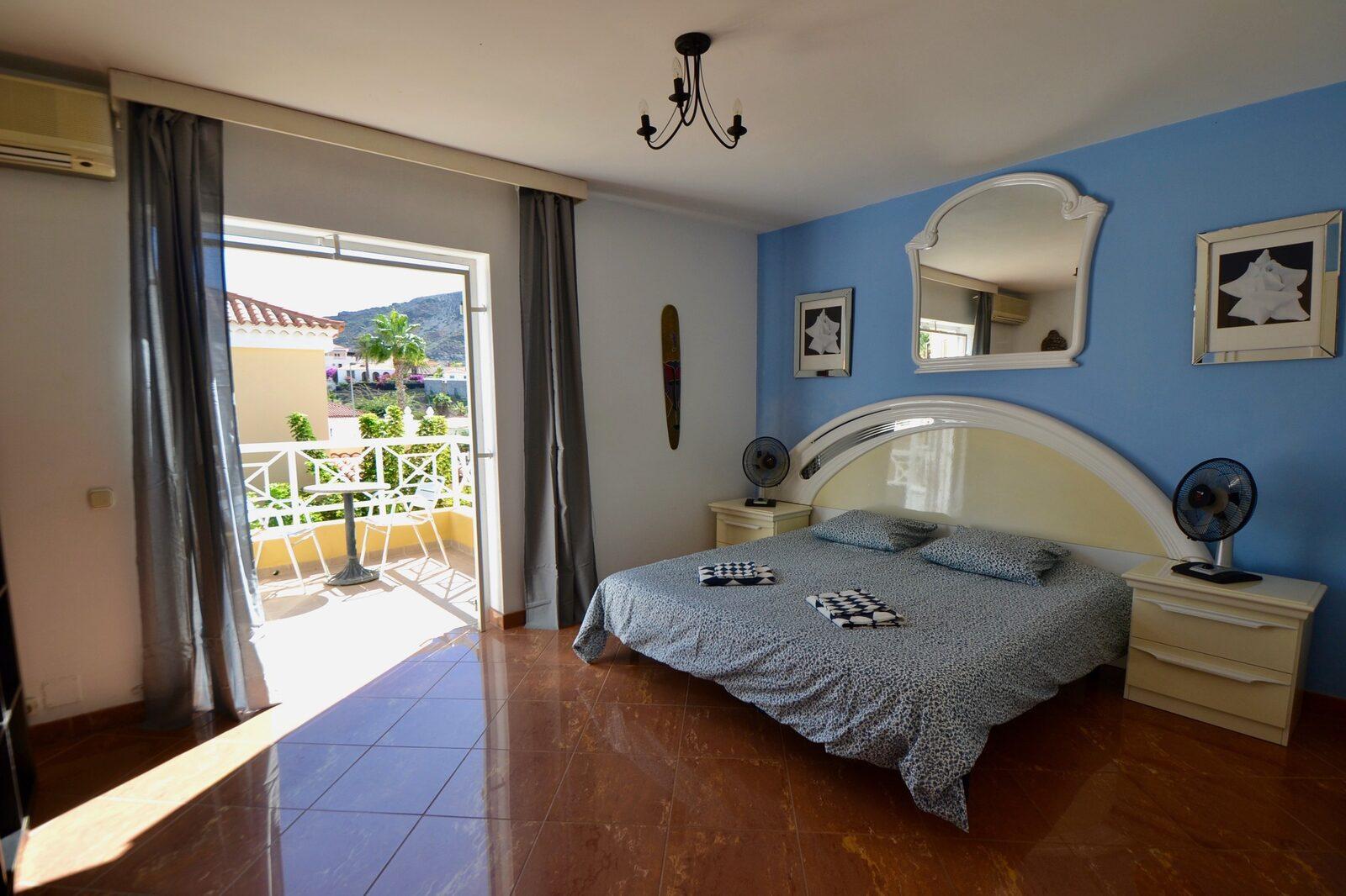 Casa Sua | 6 persons