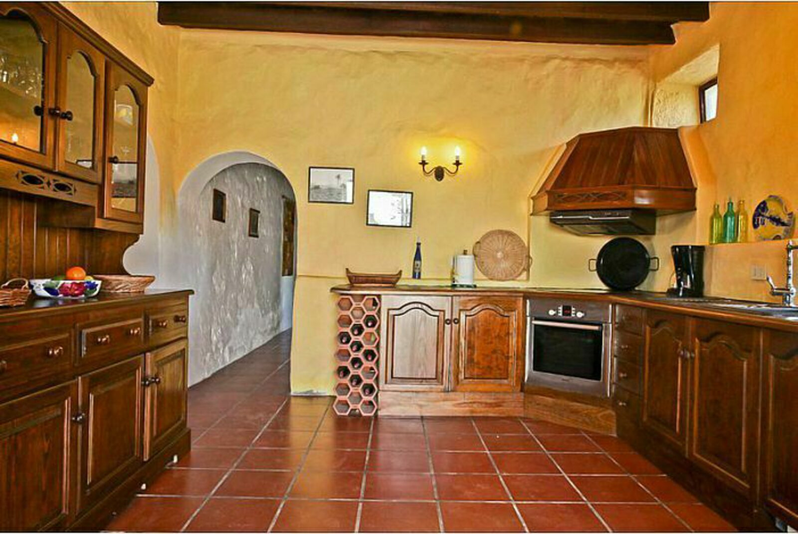 Villa Amaia | 8 personen