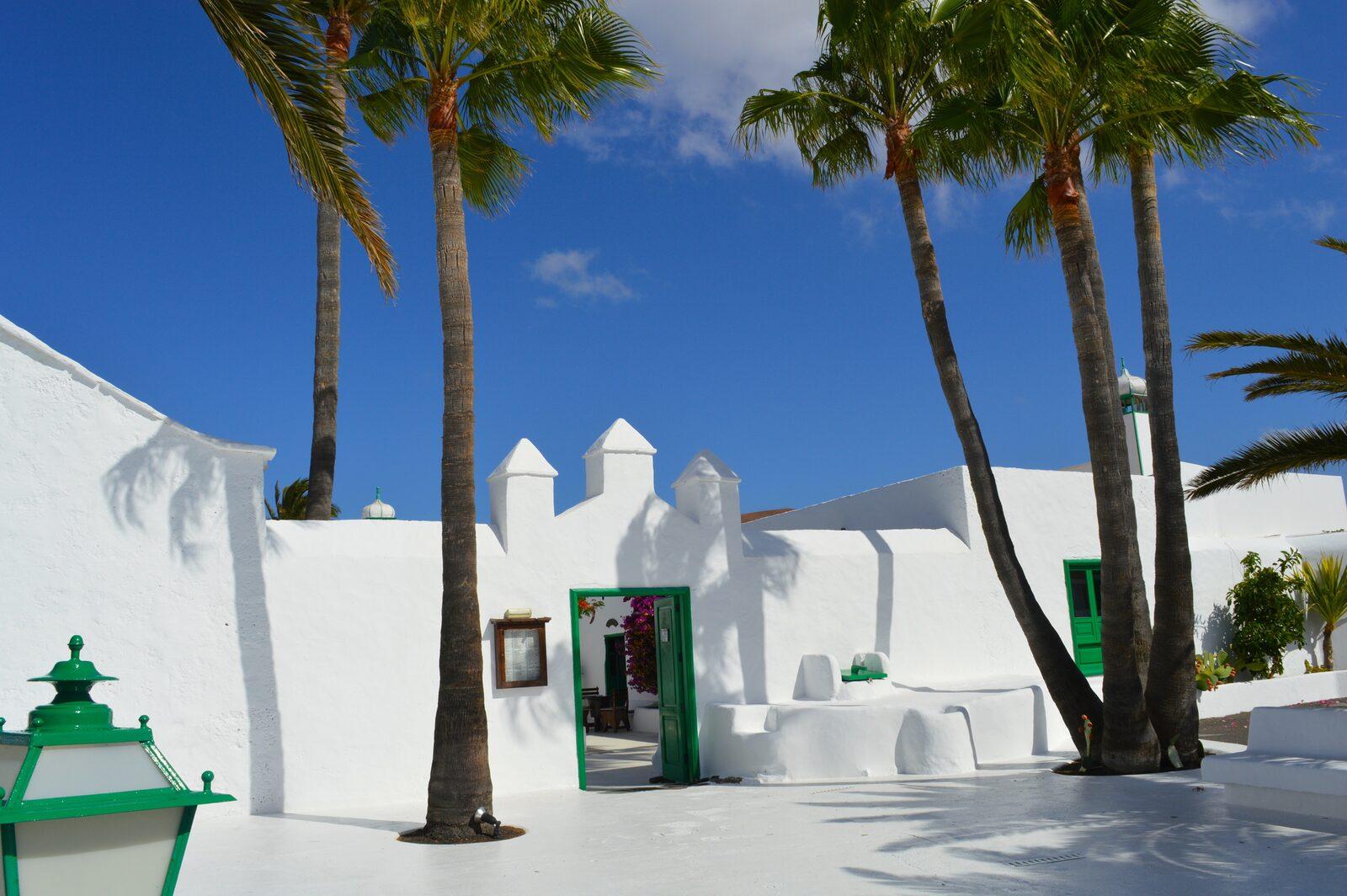 Villa Amaia | 8 persons