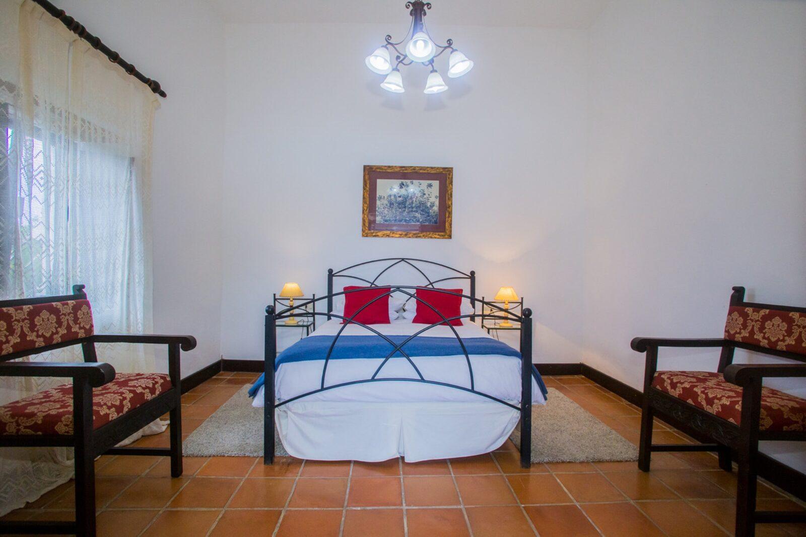 Villa El Quinto | 5 persons