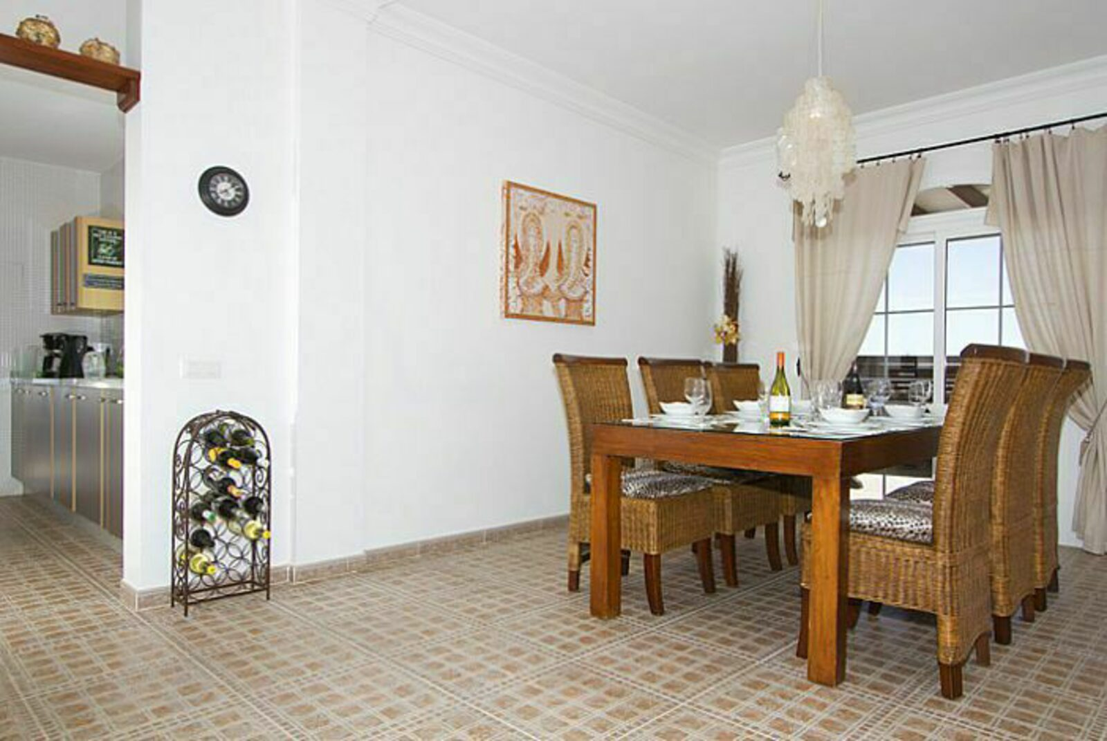 Villa Kate | 8 persons