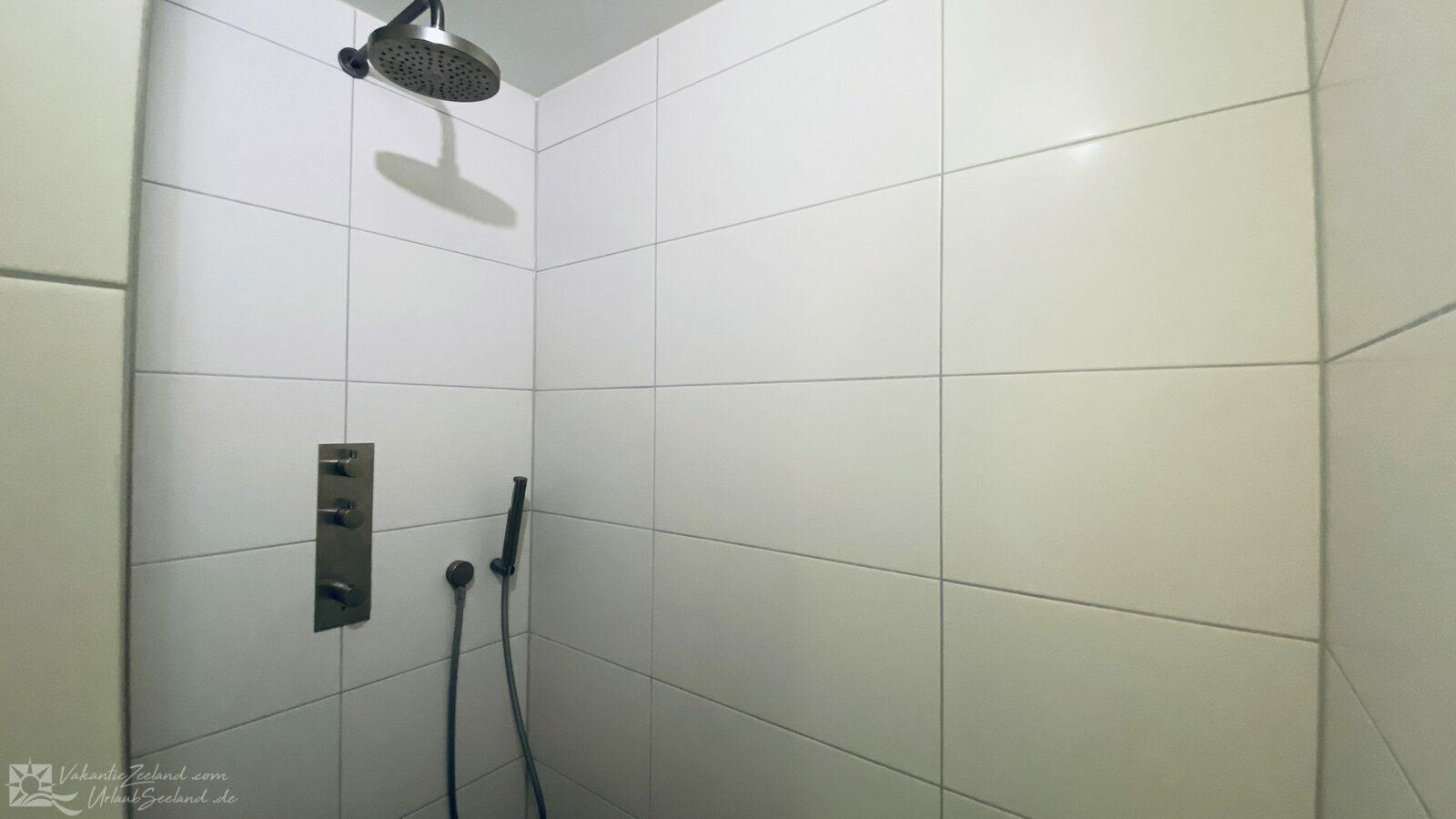 VZ799 Watervilla Super VIP Ouddorp