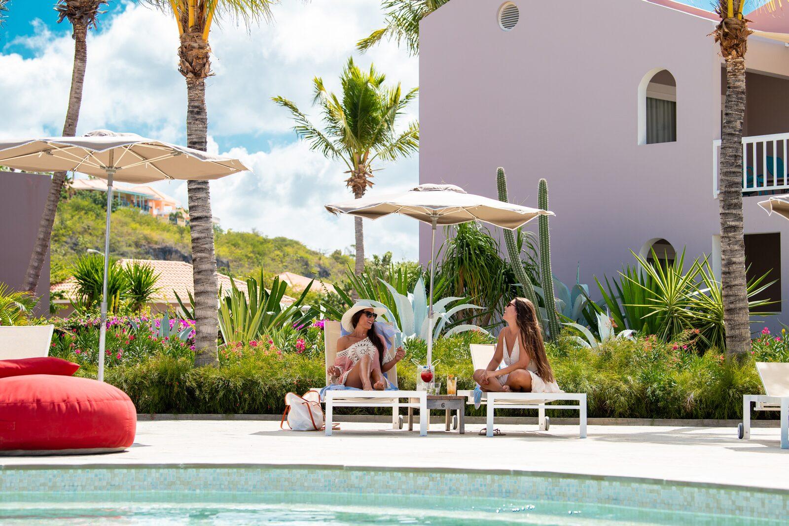 Casa de vacaciones Lanais Superior | 4 Pers.