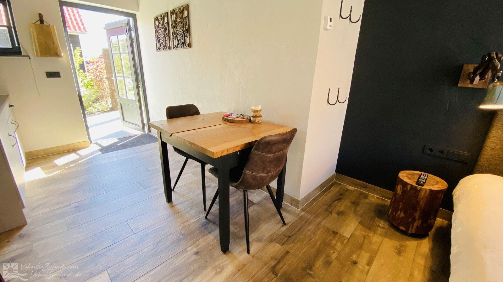 VZ835 Studio Westkapelle