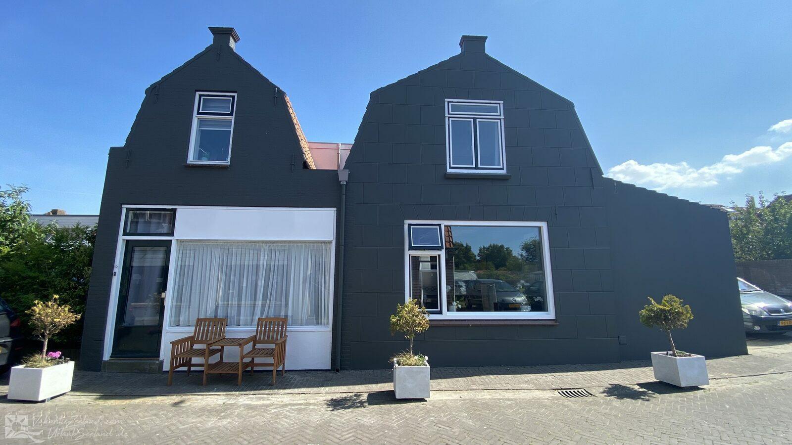 vz786-vakantiehuis-brouwershaven