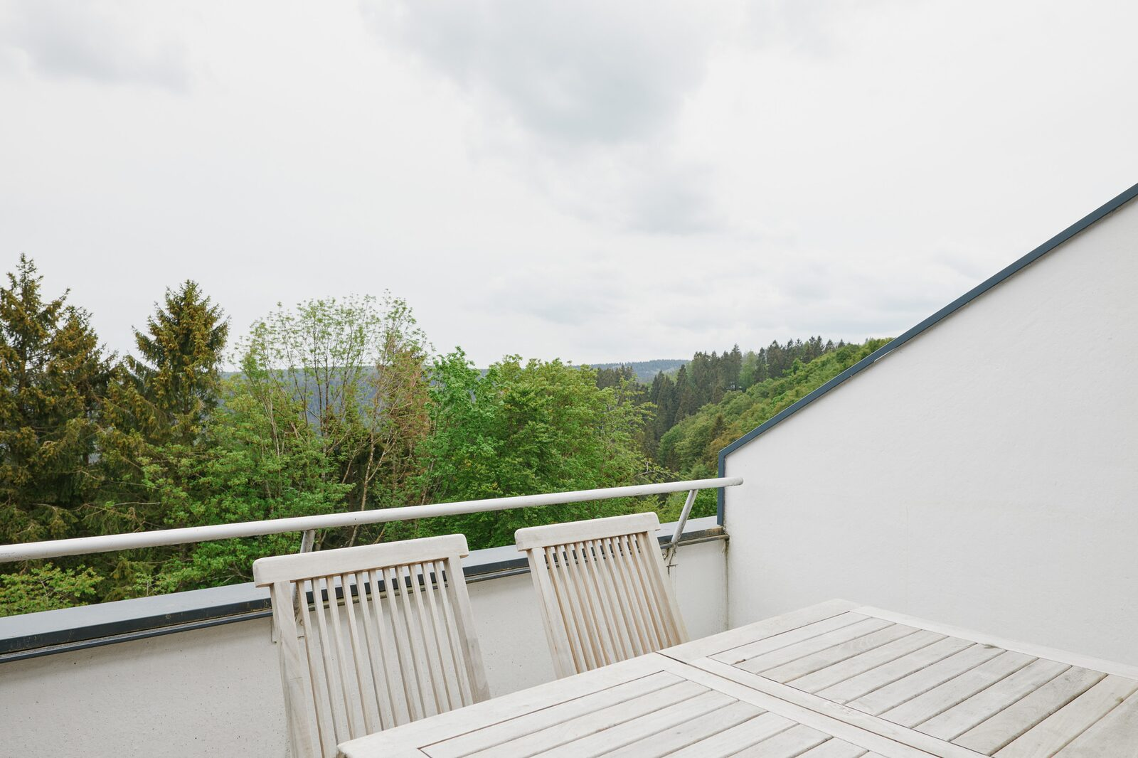 Appartement - Am Waltenberg 70-MS | Winterberg 'Tremonia'