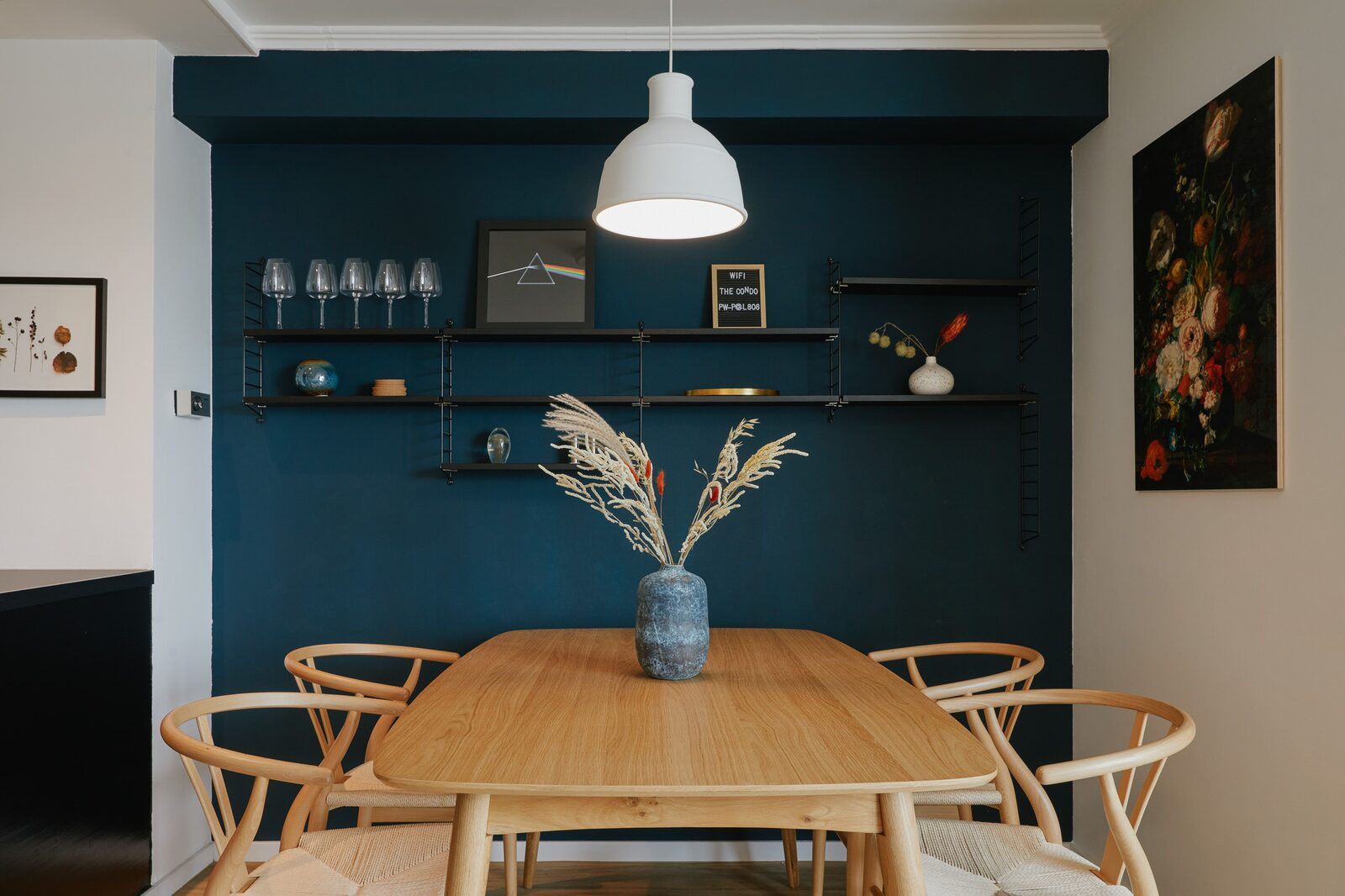 Appartement - Am Waltenberg 70-MA | 'The Condo