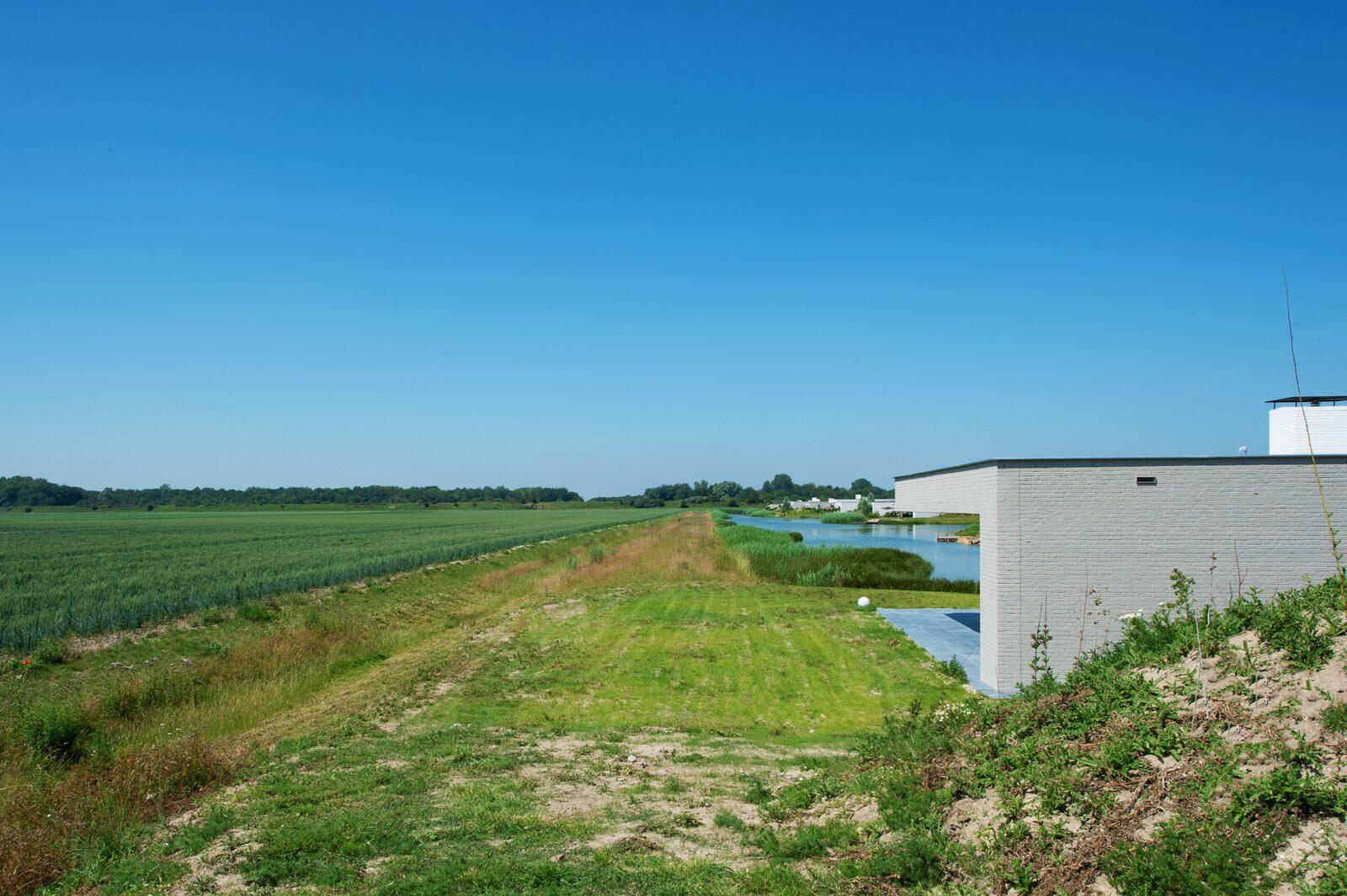 Waterlijn 44 | De Groote Duynen