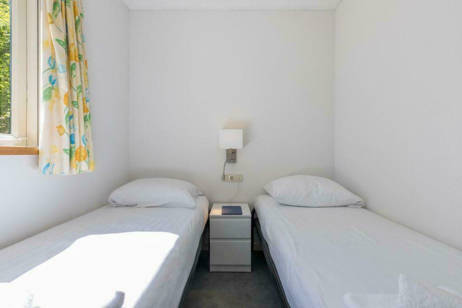 "Ferienhaus - Breezand 6 | Vrouwenpolder ""De Alk"""