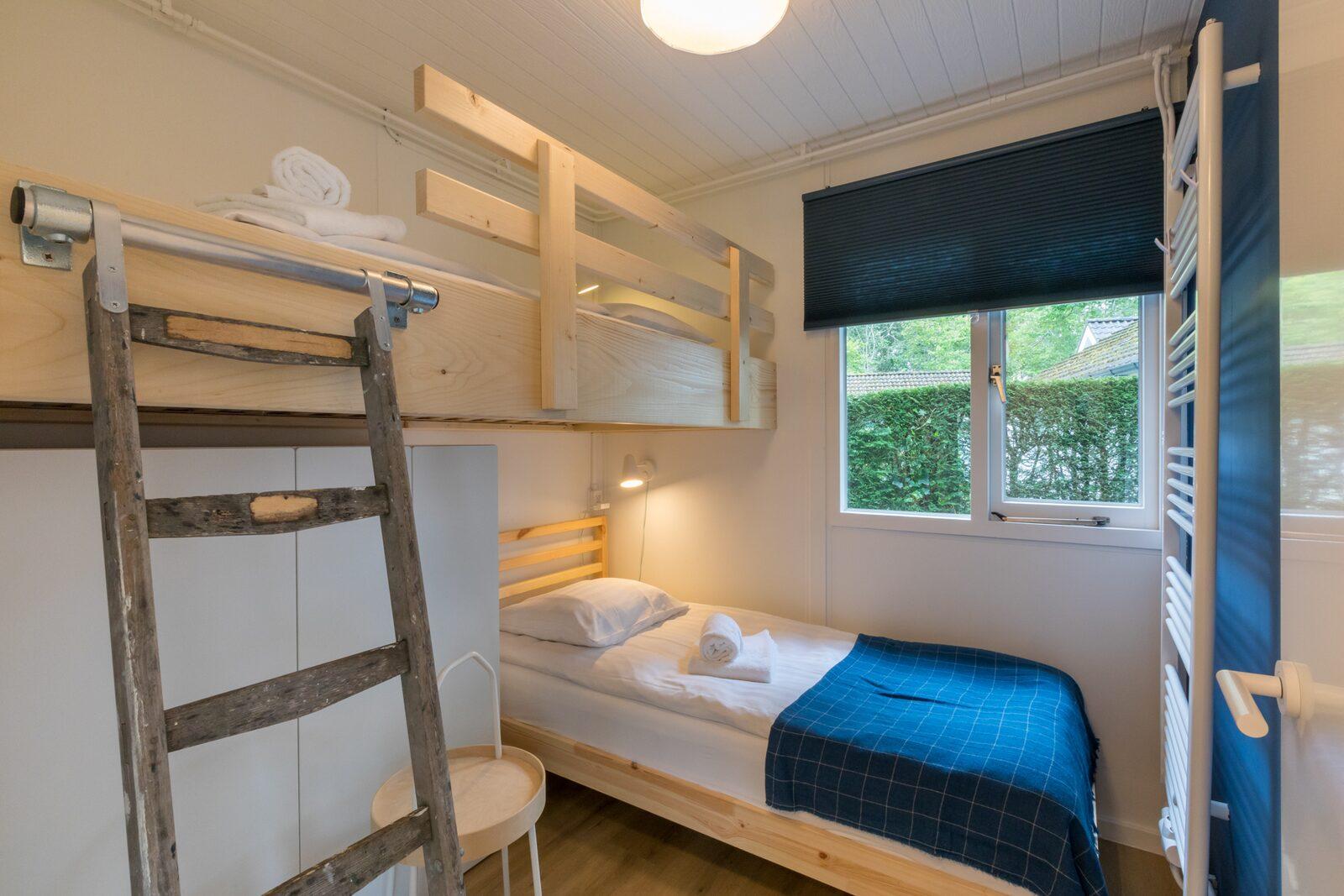 Vakantiehuis - Noordendolfer 2-49 | Zoutelande